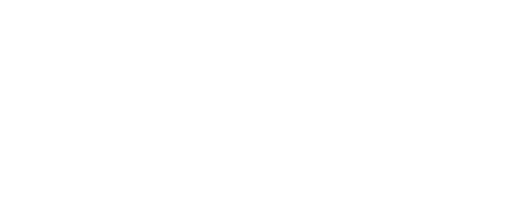 BDE-logo-web_primary-2-tag-white